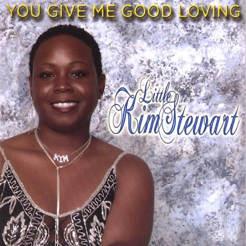 You Give Me Good Loving [Us Import]