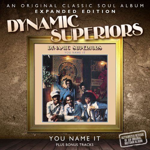 You Name It (Expanded Edition)