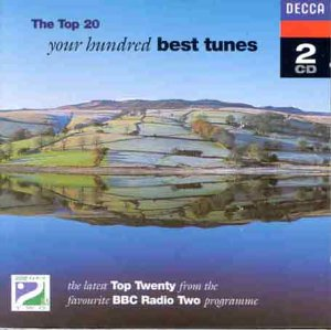 Your Hundred Best Tunes - Top 20 from Decca