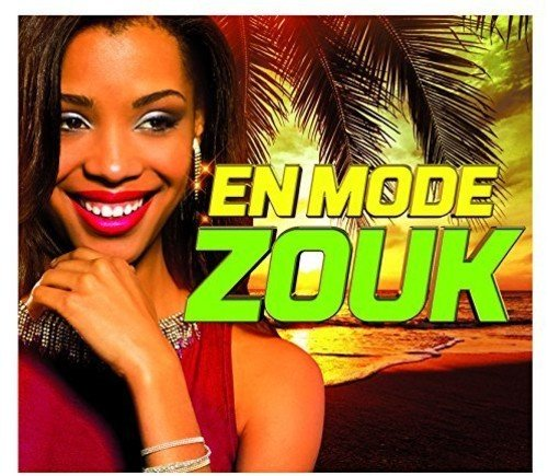 Zouk Mode / Various from WAGRAM