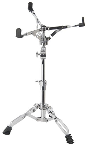 chord SNST1 Snare Drum Stand from Chord