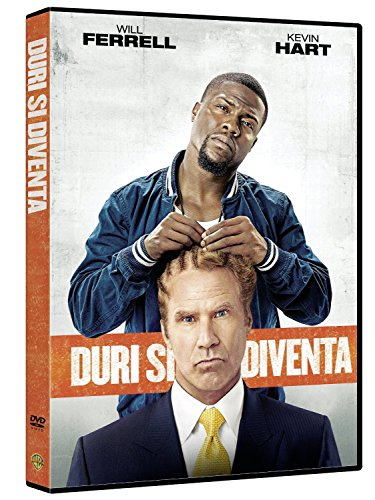 duri si diventa DVD Italian Import from Dvd
