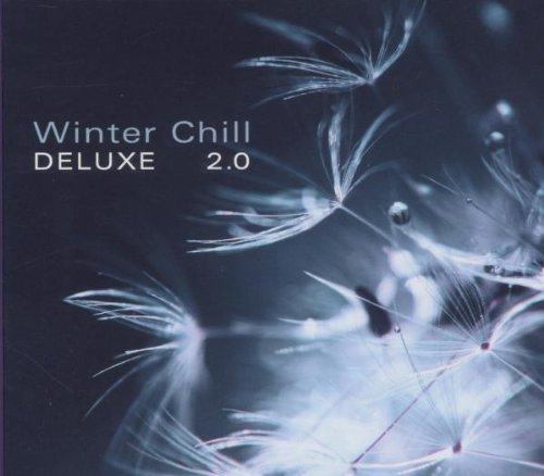 winter chill deluxe 2.0