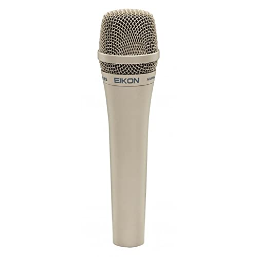 Proel Microphone dm585 from PROEL