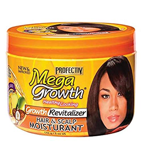Profectiv Mega Growth Revitalizer 145 ml from Profective
