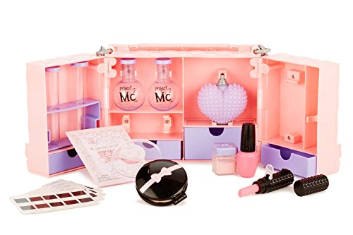 Project Mc Ultimate Spy Bag from Project Mc2