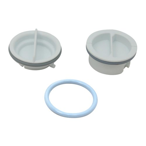 GENUINE PROLINE Dishwasher Rinse Dispenser Cap from Proline