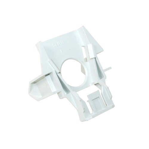 PROLINE Dishwasher Upper Spray Arm Feeding Guide from Proline