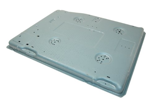 Proline Hob Chassis. Genuine Part Number M0016751402 from Proline