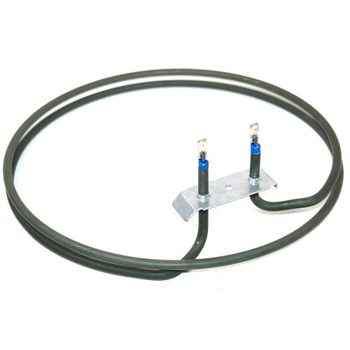 Proline Oven Heater Element from Proline