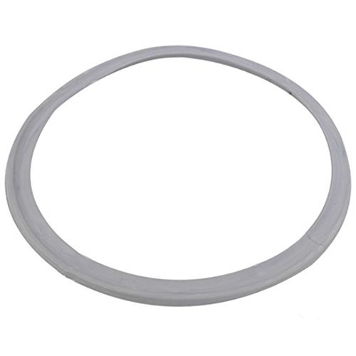 Proline TDV60 Tumble Dryer Rubber Door Seal Ring from Proline