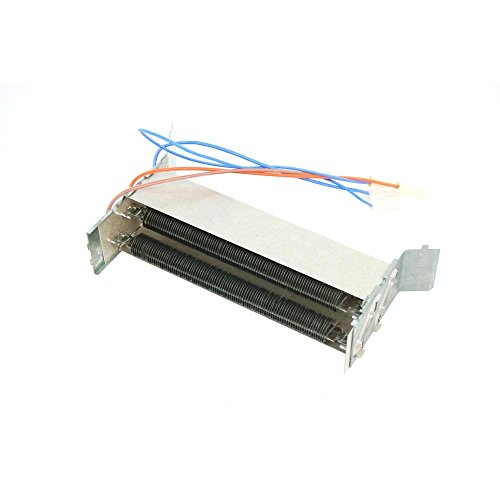 Proline Tumble Dryer Dryer Heater Element. Genuine part number C00095567 from Proline