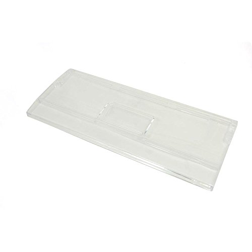 Proline UF210B Freezer Flap - Compartment Door from Proline
