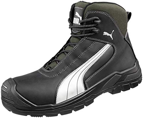 6cf1fb41710 Shoes - Work   Utility Footwear  Find Puma products online at ...