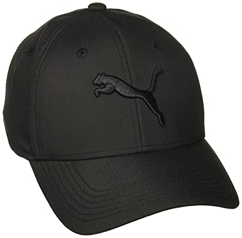 15b74a2bb55 Clothing - Hats   Caps  Find Puma products online at Wunderstore