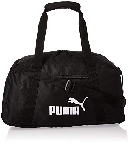 Sports - Sports Duffels  Find Puma products online at Wunderstore 0c3a58f97b2e4