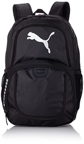 5d7d507e6114 Luggage - Casual Daypacks  Find Puma products online at Wunderstore