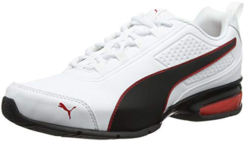 07043845462 Shoes - Running Shoes  Find Puma products online at Wunderstore