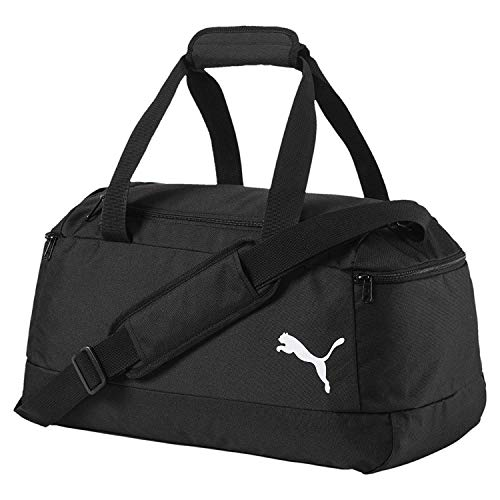 1010e1703c Sports - Bags & Backpacks: Find Puma products online at Wunderstore