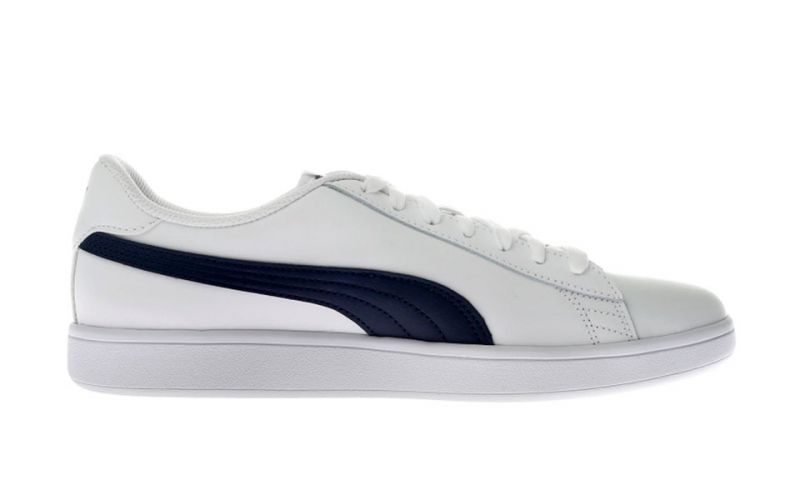 Shoes - Trainers  Find Puma products online at Wunderstore bbfea88a3