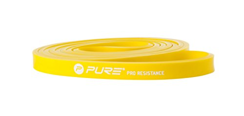 PURE2Improve Exercise Resistance Band Heavy from Pure2Improve