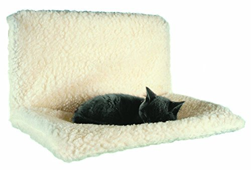 2xRadiator Cat Bed by Quality Pet Products from Quality Pet Products