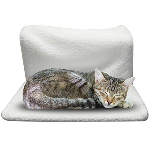 3xRadiator Cat Bed from Quality Pet Products