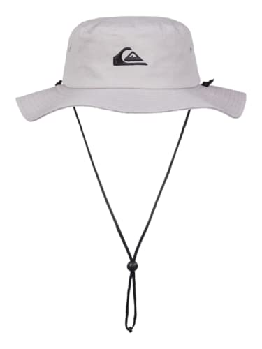 f986d1e8cdd97 Clothing - Bucket Hats  Find Quiksilver products online at Wunderstore