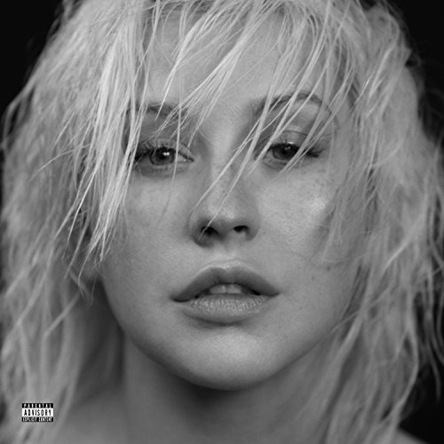 Liberation from RCA RECORDS LABEL