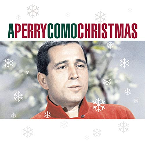 A Perry Como Christmas from RCA