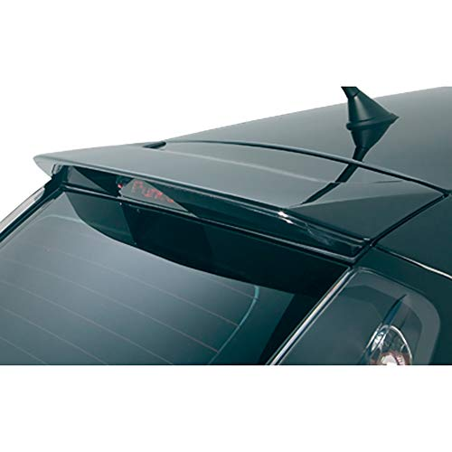 RDX Racedesign Roof Spoiler from Autostyle