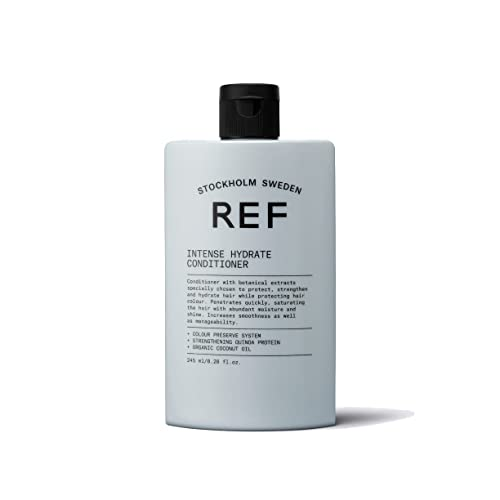 REF Intense Hydrate Conditioner 245 ml from REF