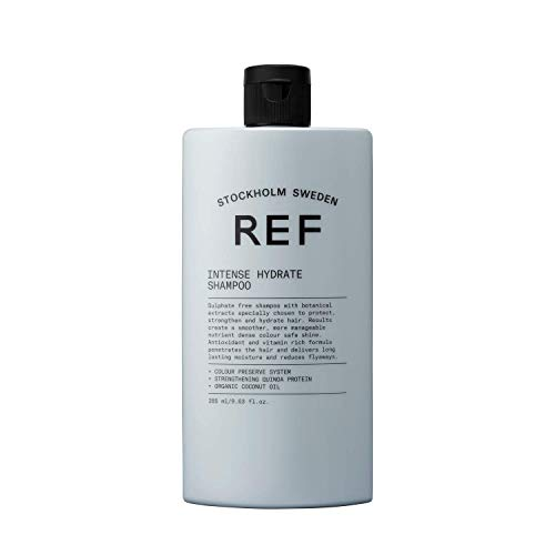 REF Intense Hydrate Shampoo 285 ml from REF