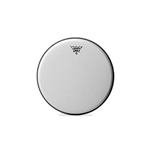 "Remo Ambassador Vintage Coated Drumhead, 16"" from REMO"