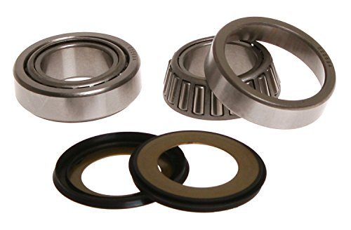 RFX FXBE 23006 55ST Race Series Steering Bearing Kit Kawasaki Road Applications from RFX