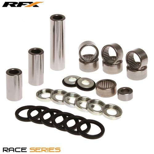 RFX Race Series Linkage Kit from RFX