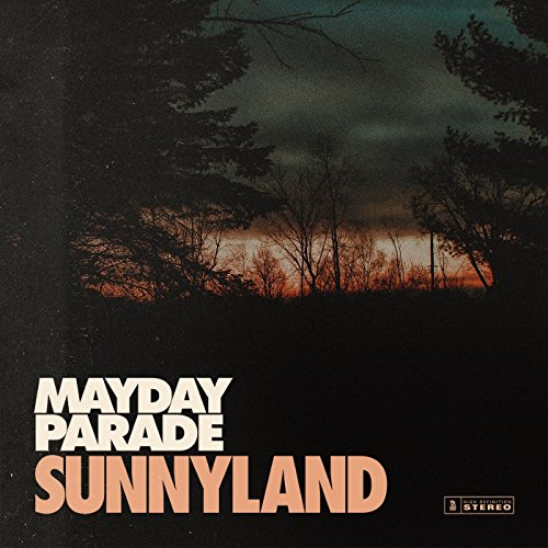 Sunnyland from RISE RECORDS