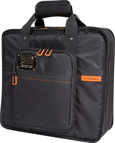 Roland Carrying Bag For The Roland SPD-SX Sampling Pad (CB-BSPD-SX), Lightweight and Durable from ROLAND