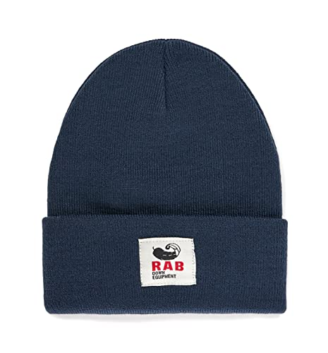 a9e141911e9 Clothing - Accessories  Find Rab products online at Wunderstore