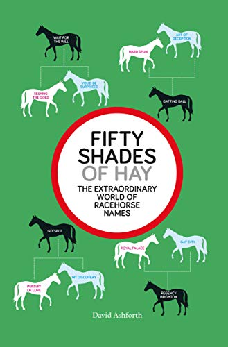 Fifty Shades of Hay from Racing Post