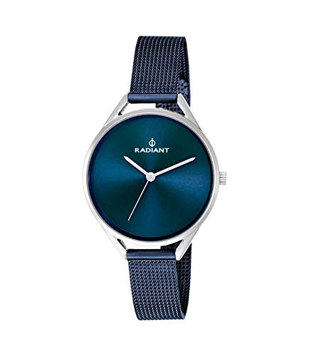 647acfe04a9b Watches - Women  Find Radiant New products online at Wunderstore