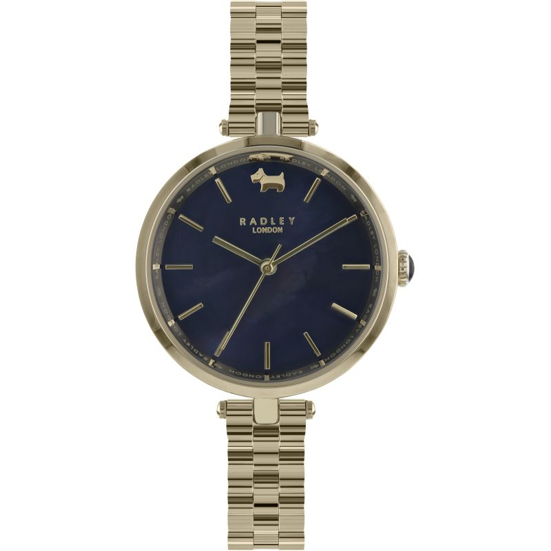 Ladies Radley St. Dunstans Watch from Radley