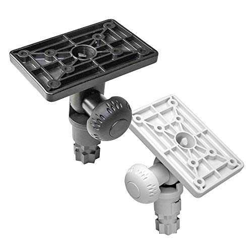 Railblaza 02400211 Adjustable Platform - Black from Railblaza