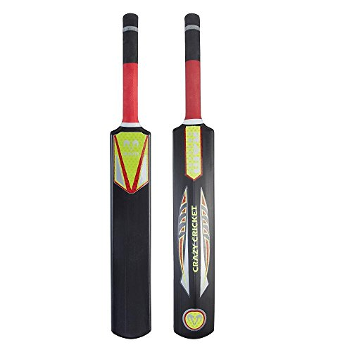 Ram Cricket Crazy Cricket Bats of Bat Available (4) from Ram