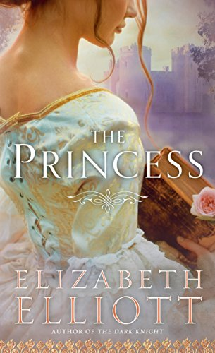 The Princess: 5 (Montagues) from Bantam