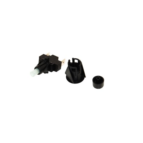 Leisure A094271 Rangemaster Hob Ignition Push Switch from Rangemaster