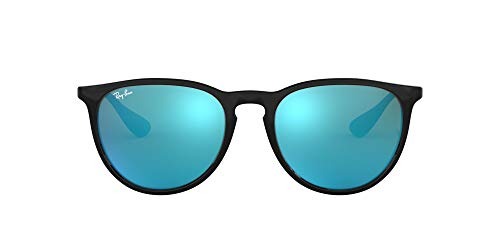 a6eebc0570 Ray-Ban  Find offers online and compare prices at Wunderstore
