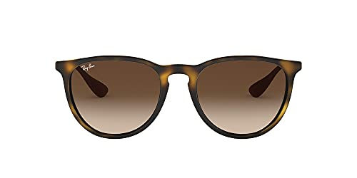 e7ad565dec42 Ray-Ban  Find offers online and compare prices at Wunderstore