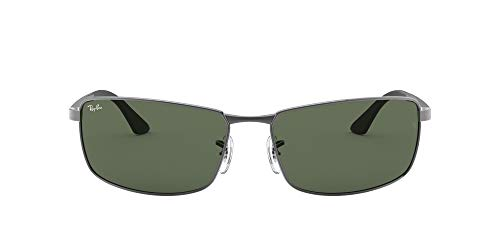 cbc80f55b2 Ray-Ban  Find offers online and compare prices at Wunderstore