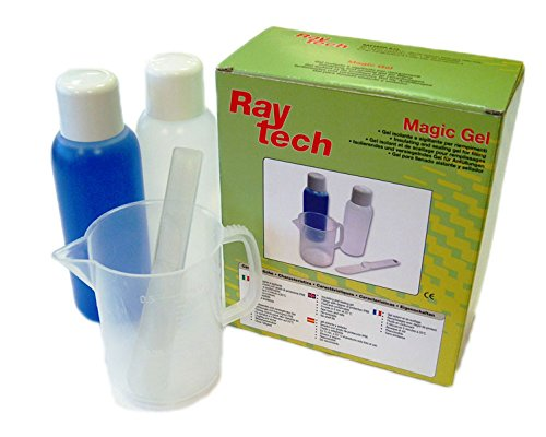 Magic Gel 3 1L from Raytech